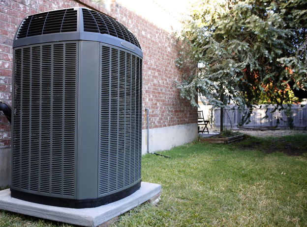 air conditioning services in Kissimmee, FL