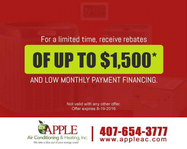 Low Monthly Payment Financing